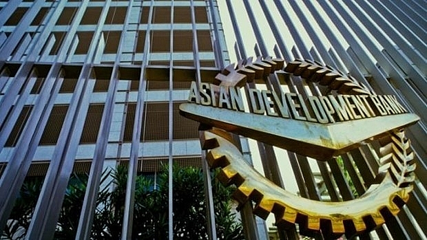 adb proposes ending funding for coal power plants