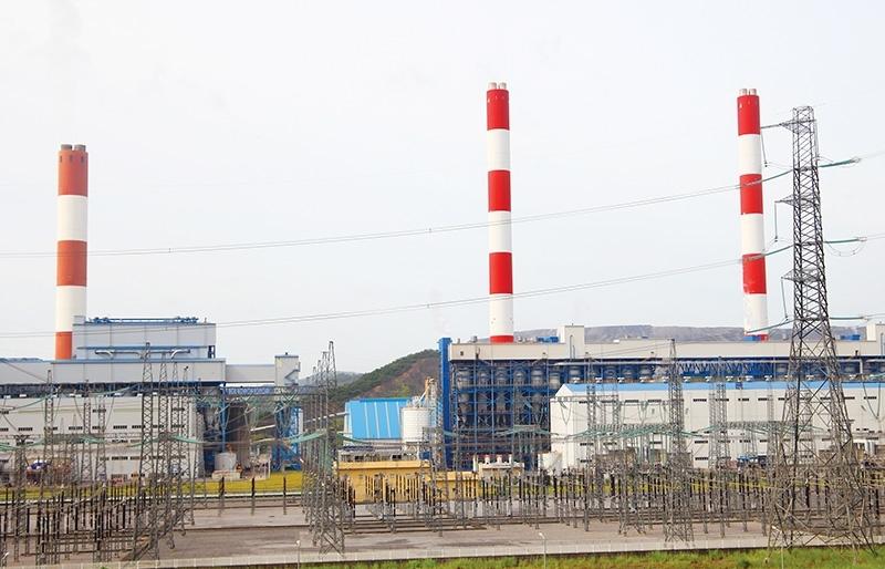 Debate intensifies on future of coal