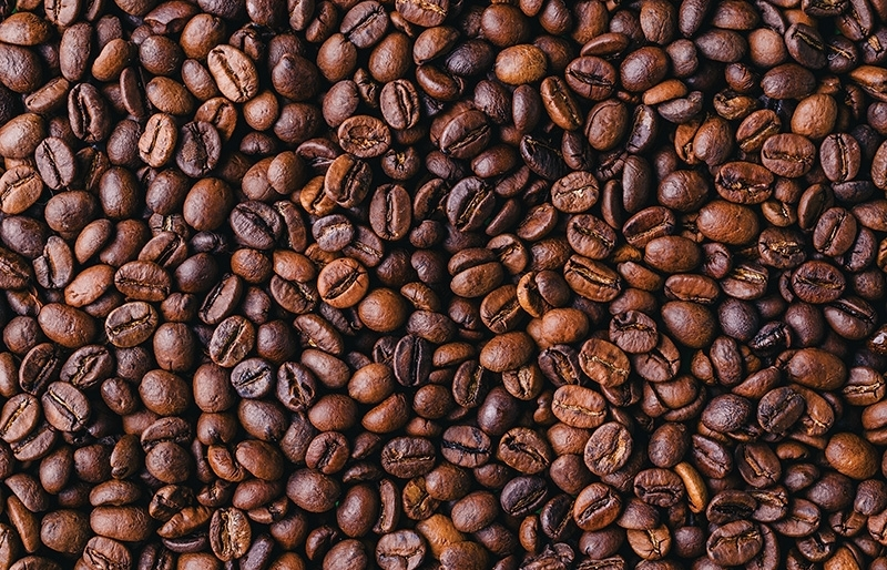 Franchising model the way ahead for burgeoning domestic coffee outlets