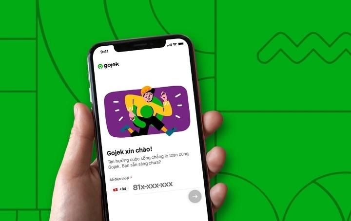 1544 p10 super app explosion signalling a digital payment revolution