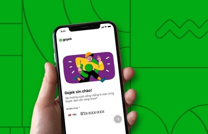 Super app explosion signalling a digital payment revolution