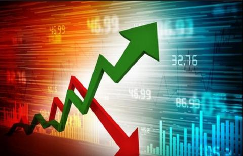 Shares fail to gain on pillar stocks