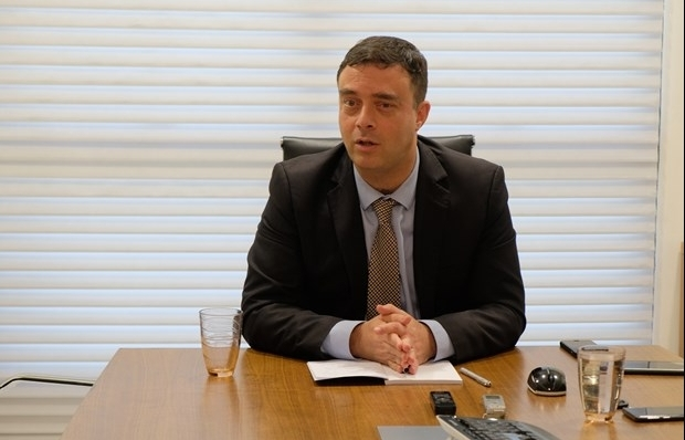 Israeli Ambassador has faith in Vietnam organising elections successfully