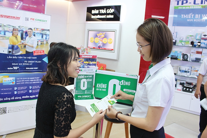 1545 p21 consumer finance groups tap new funds