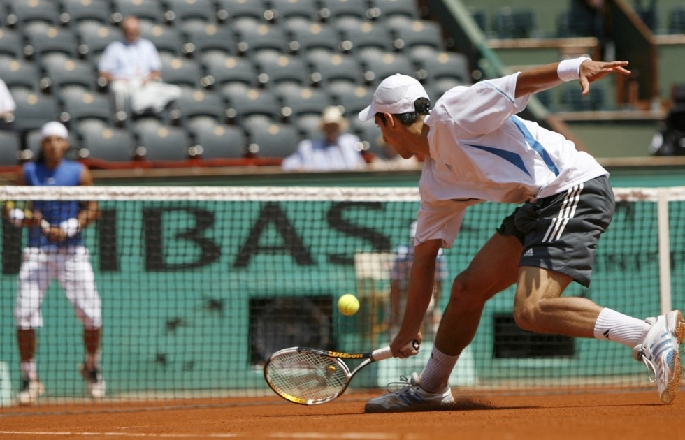 Delaying 2021 French Open saves 'tens of millions of euros'