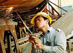 Vietnam looks towards green economy