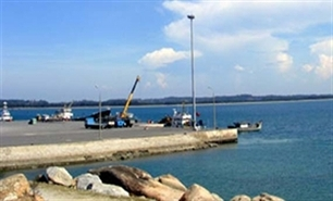 Dung Quat Economic Zone to be expanded