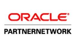 Oracle PartnerNetwork kickoff