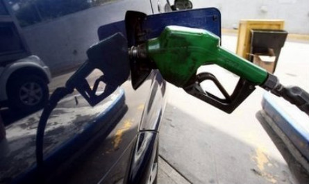 US and others plan biggest release of reserve oil