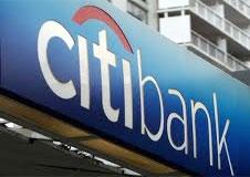 Citibank Vietnam joins VNBC