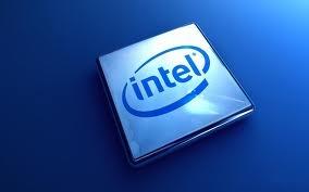 Intel Capital leaves local footprint