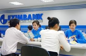 Eximbank gives wings to airlines