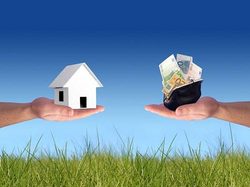 NCB reserves $33 million for HCM City homebuyers