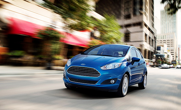 Ford Vietnam delivers best-ever monthly sales in May