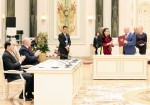 belarus moves to set up automobile joint venture in vietnam