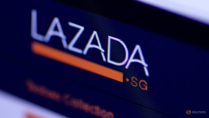 China's Alibaba to invest another US$1 billion in Lazada