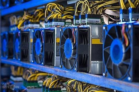 mof targets bitcoin machines
