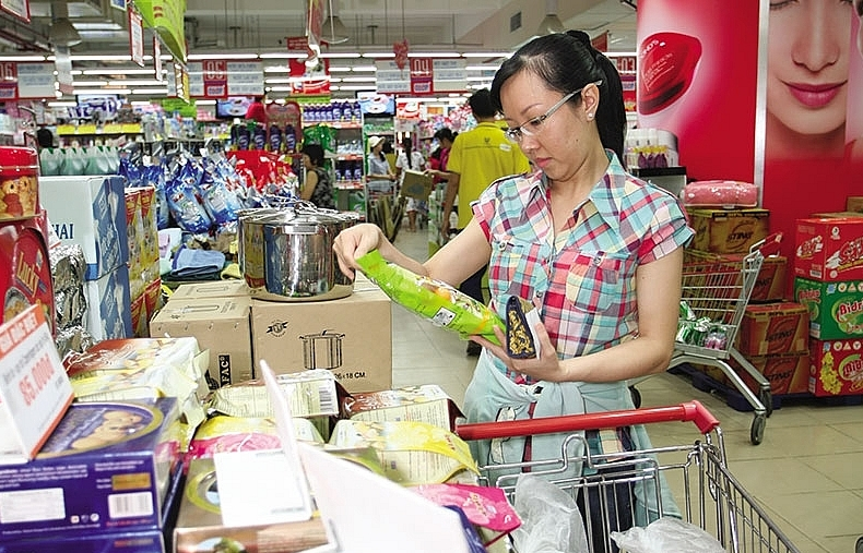 Decree gives green light to major sales discounts