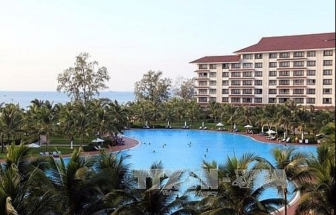 vietnam sees more global hotel brands