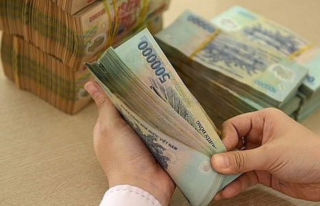 SBV tightens corporate bond purchase by banks