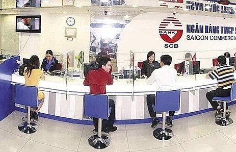 Banks hope to lure foreign investors