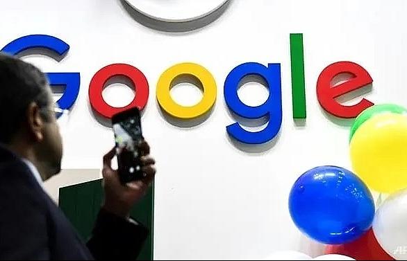 Google surprises world by talking for international tax framework