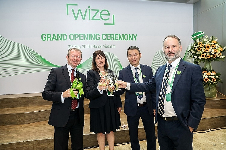 wize vietnam confident to partner with leading global it companies