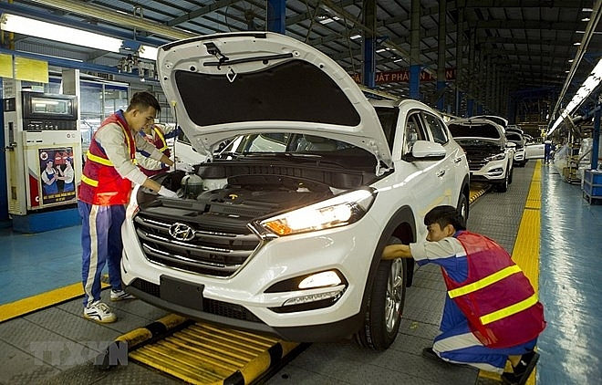 promotions help boost auto sales in may