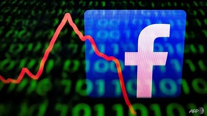 facebook takes on the world of cryptocurrency with libra coin