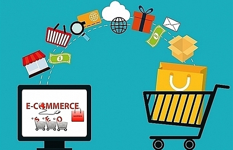 concerns persist over taxation of foreign e commerce firms