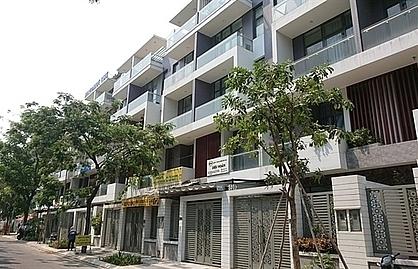 Property market heats up in Binh Phuoc
