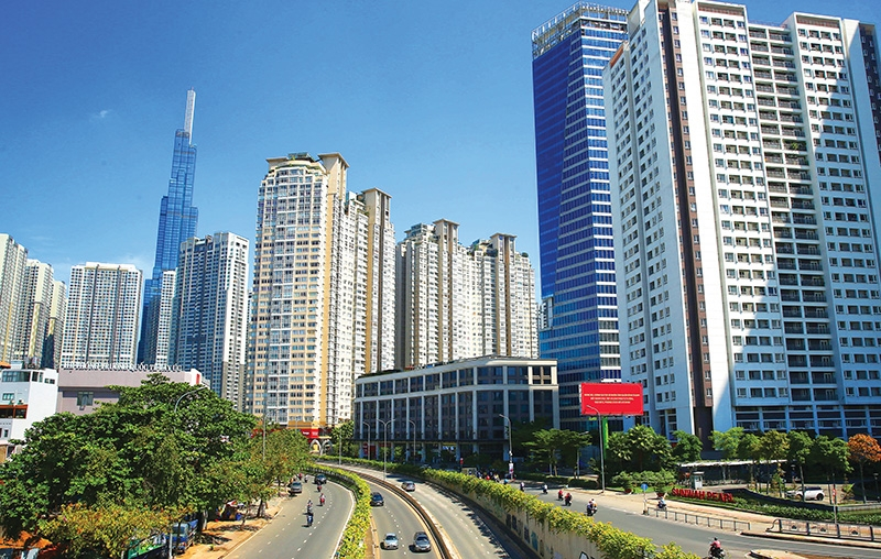 1495p18 transparency key for overseas investment