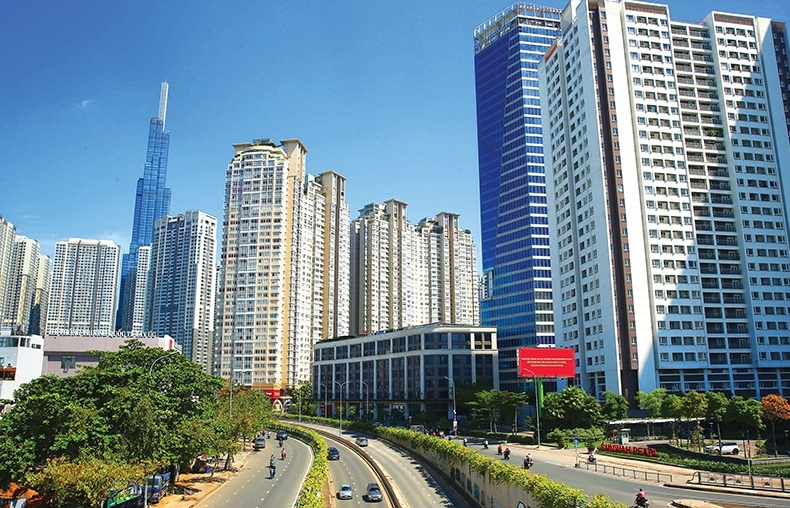 Transparency key for overseas investment