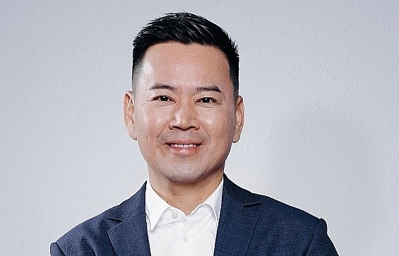 Prudential Vietnam announces Phuong Tien Minh as new CEO