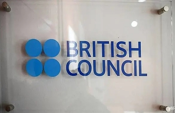 British Council seeks US$75m government bailout