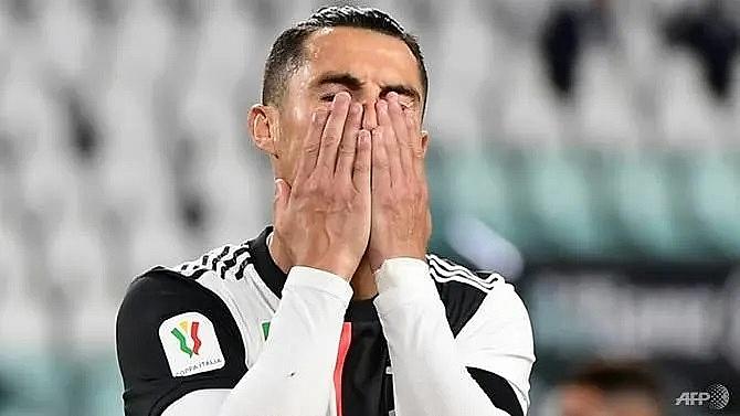 more than 8 million italians tune in as football returns