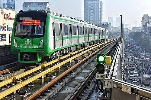 1496p 15 hanoi metro trouble back on agenda