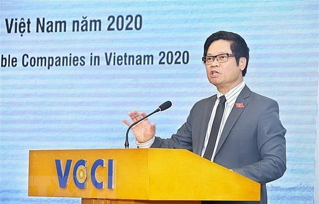 East Asia Business Council discusses ways to boost economic recovery