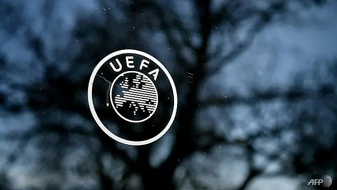 uefa calls for transfer window to close across europe on october 5