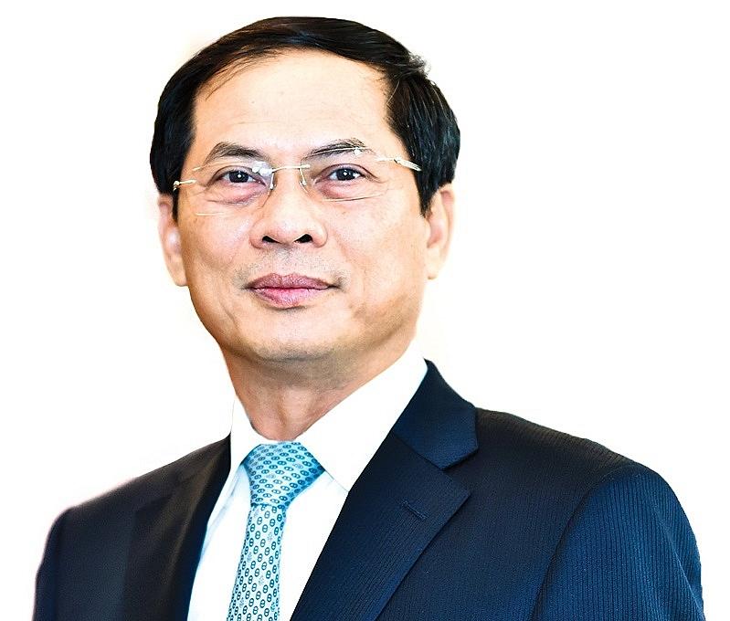 1497p8 evfta promises an enhanced vietnam