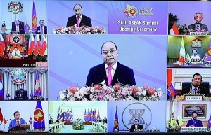 hanoi grants investment certificates to 229 projects totalling 176 billion today