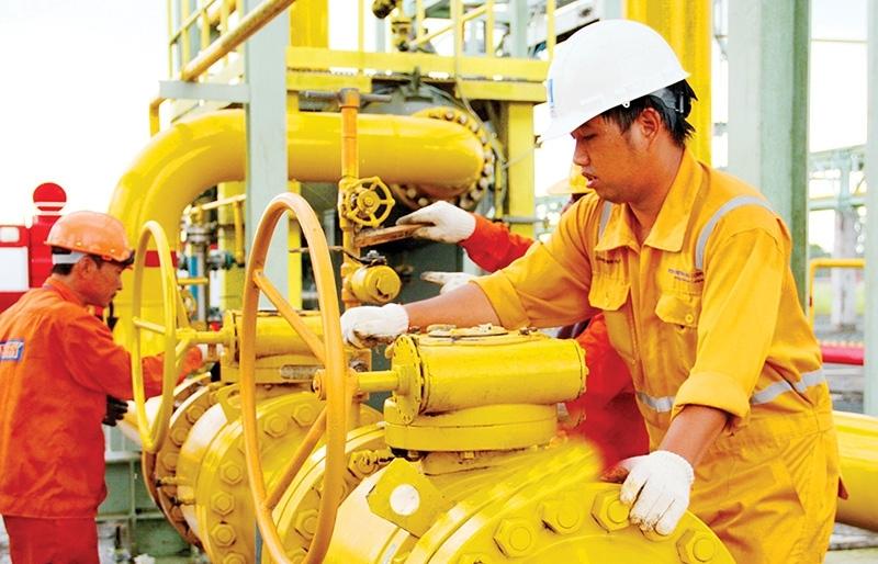 LNG project illustrates new interest