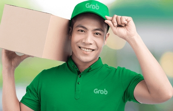 Grab expands GrabExpress service to cater to demand