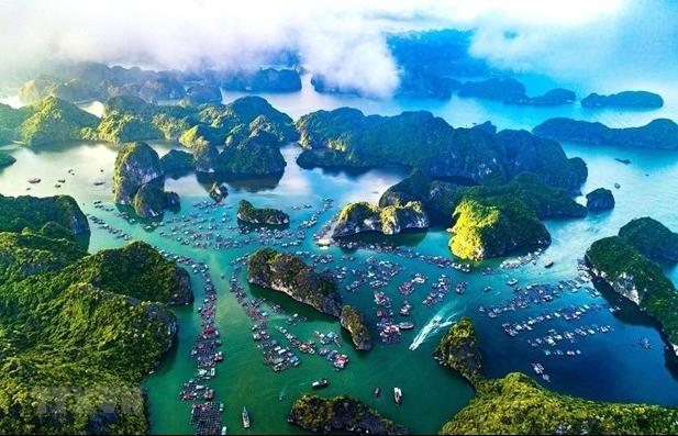 Agoda survey cites key measures for sustainable tourism growth