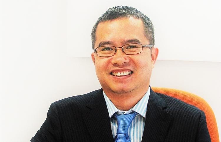 Internal audit, good governance, and helping Vietnam's enterprises grow