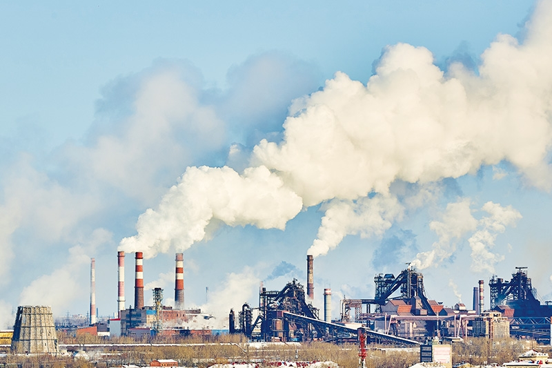 1457 p16 governments and firms under pressure on co2 as cop nears