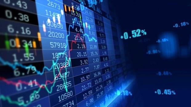 VN's stock market makes anticipated progress: UK newspaper