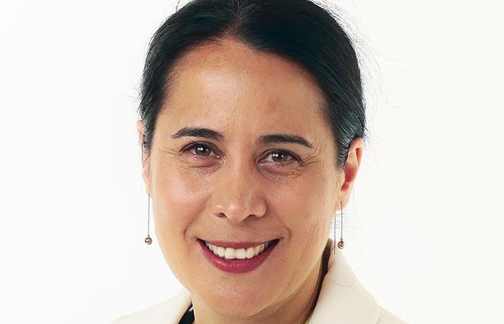 New Zealand-Vietnam ties flourish in new direction