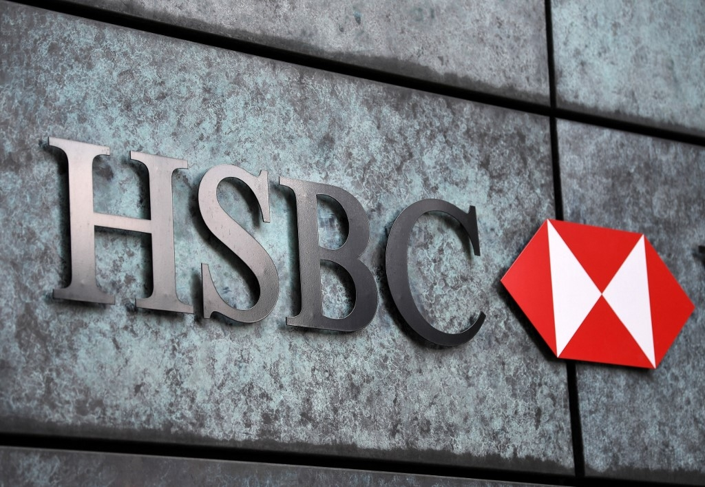 HSBC says French retail bank sale to cost 1.9 bn euros