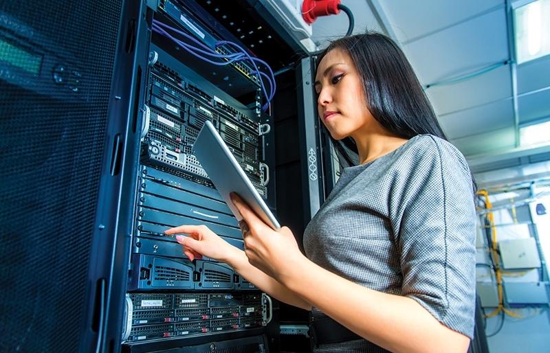 PPP focus for tech enterprise offerings